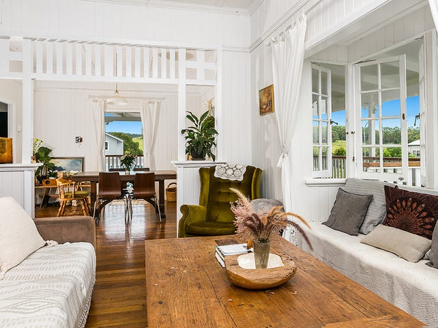 45 Parrot Tree Place, Bangalow, NSW 2479