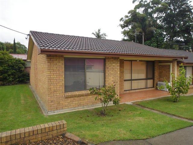 1/199 George St, East Maitland, NSW 2323