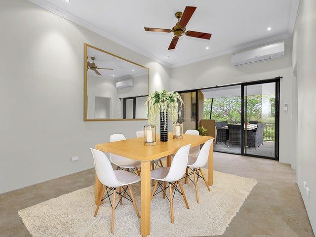 12/108 Sydney Street, New Farm, Qld 4005