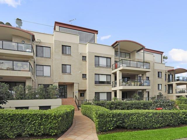 14/7-11 Searl Road, Cronulla, NSW 2230