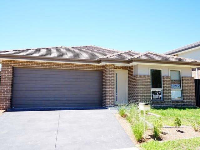 632/27-31 Foxall Road, Kellyville, NSW 2155