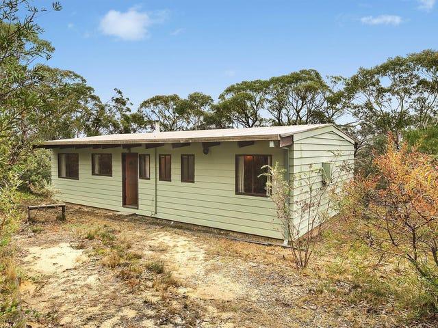 51 Dalrymple Avenue, Wentworth Falls, NSW 2782