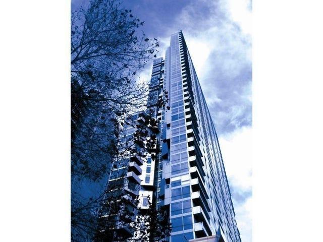 1602/22-24 Jane Bell Lane, Melbourne, Vic 3000