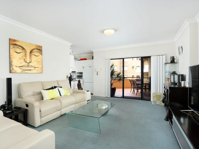 13/2B Coleman Ave, Carlingford, NSW 2118