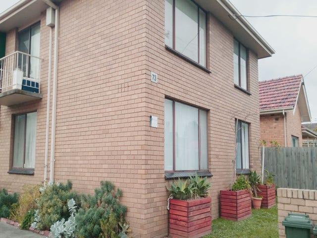 7/73 Flinders Street, Thornbury, Vic 3071