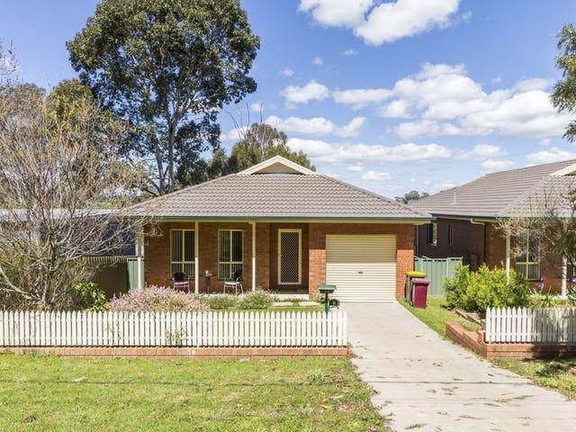 17c Binni Street, Cowra, NSW 2794