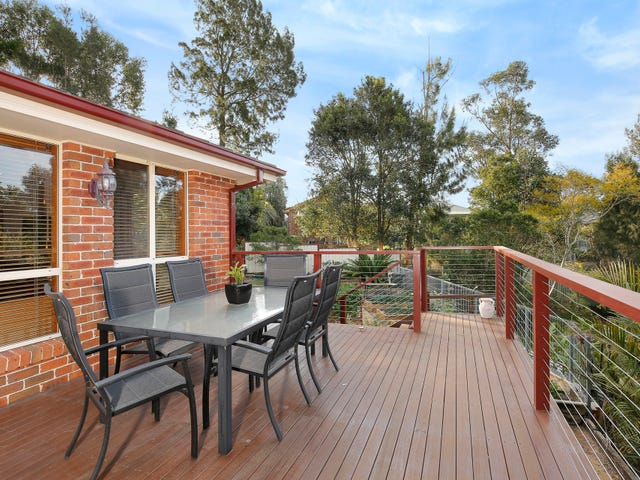 5 Downes Place, Jamberoo, NSW 2533