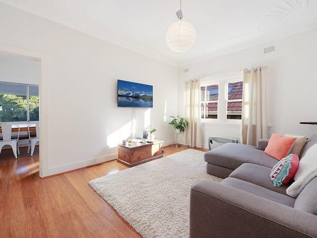 4/45 Blair Street, Bondi, NSW 2026