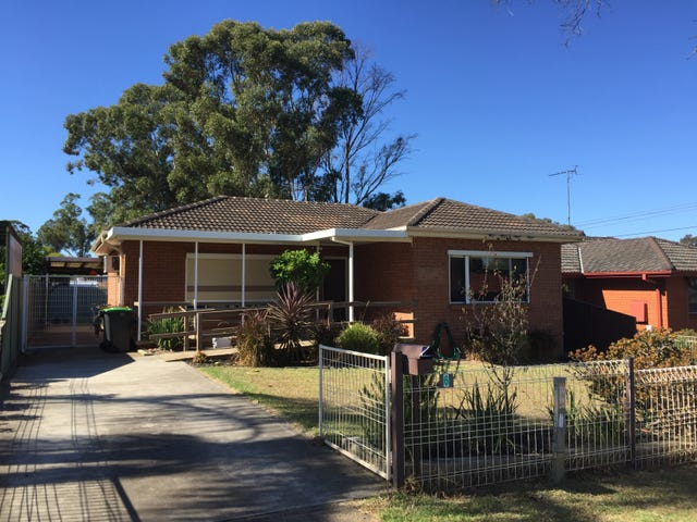 6 Victory Street, South Penrith, NSW 2750