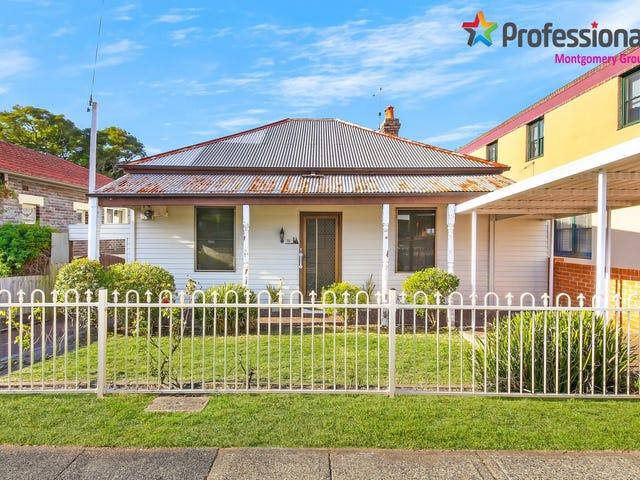 10 Park Road, Carlton, NSW 2218