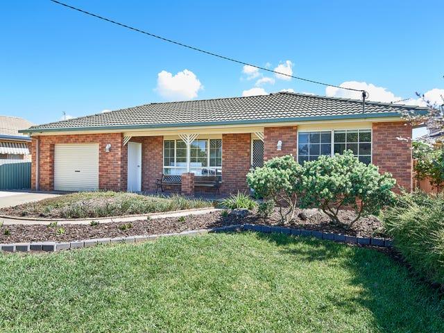 2 Chambers Place, Wagga Wagga, NSW 2650