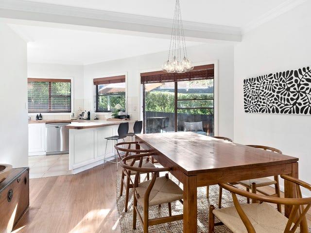2/169 Woodland Street, Balgowlah, NSW 2093
