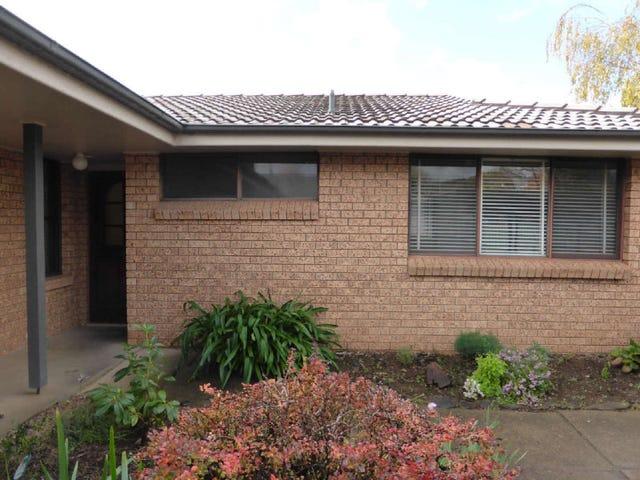 9/87  Gardiner Road, Orange, NSW 2800