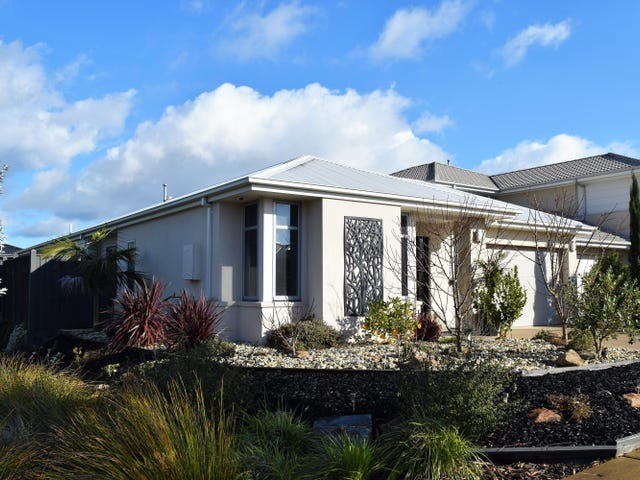 58 Oceanic Dr, Safety Beach, Vic 3936