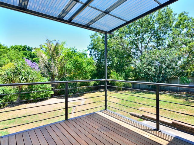 24  Welsby Street, North Booval, Qld 4304
