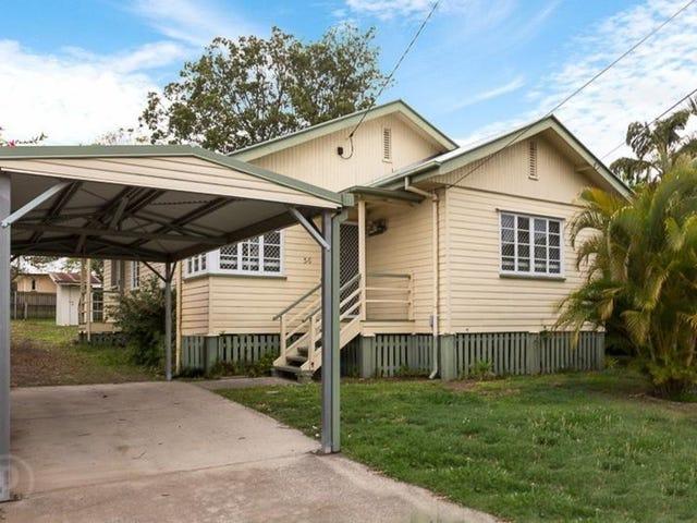 56 Finlayson Street, Acacia Ridge, Qld 4110