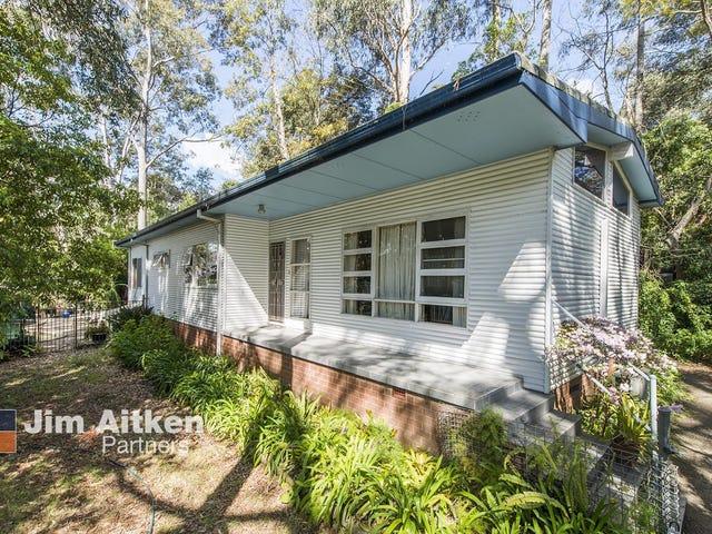 21 Kent Street, Glenbrook, NSW 2773