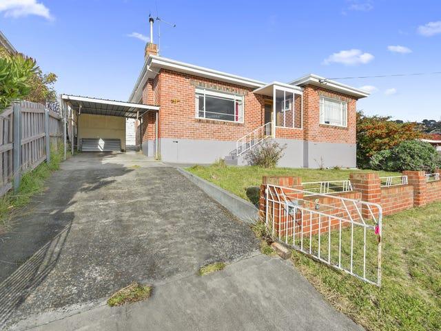 9 Sherwood Road, West Moonah, Tas 7009