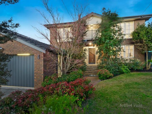 4 Baxter Court, Mount Waverley, Vic 3149