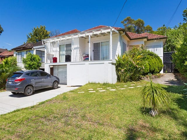 9 Winifred Avenue, Caringbah, NSW 2229