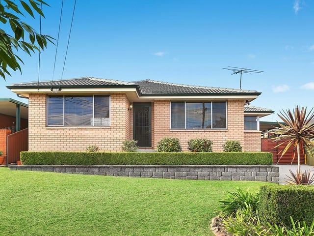 6 Zambesi Road, Seven Hills, NSW 2147