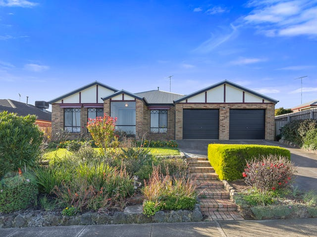 51 Rossack Drive, Grovedale, Vic 3216
