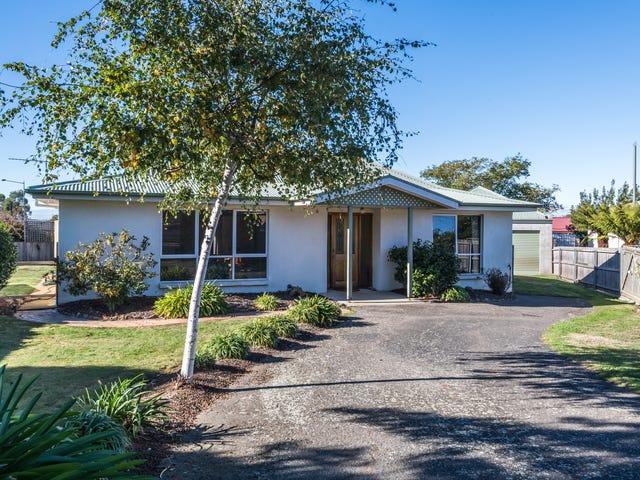9 Swan Avenue, Longford, Tas 7301