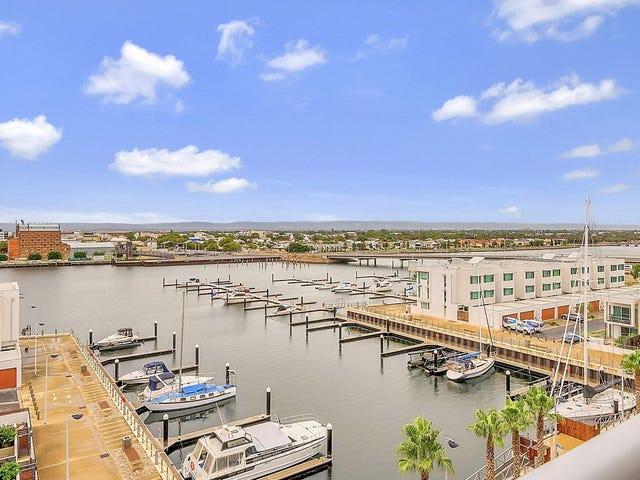 413/2-6 Pilla Avenue, New Port, SA 5015