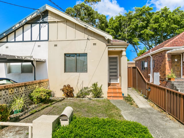 27 Partanna Avenue, Matraville, NSW 2036