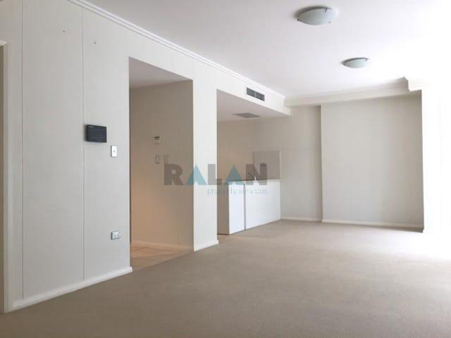 47/1-3 Duff Street, Turramurra, NSW 2074