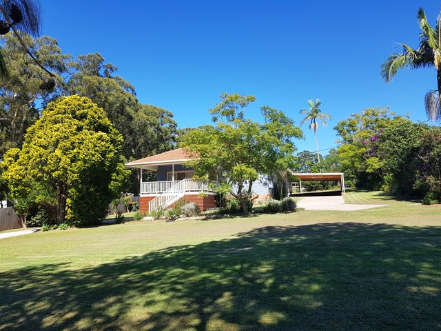 243 John Oxley Dr, Port Macquarie, NSW 2444