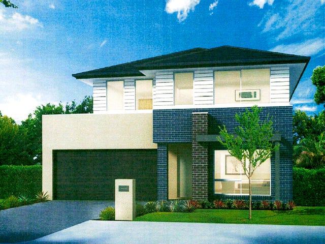 Lot201 Crean Street, Kellyville, NSW 2155