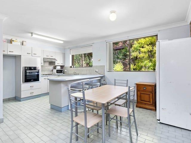 7/4 Toxana Street, Richmond, NSW 2753