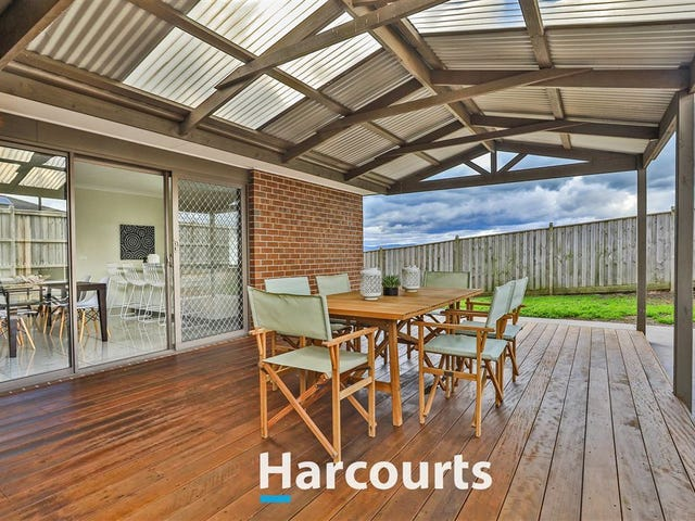 11 Warwick Way, Drouin, Vic 3818