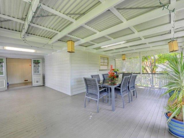 29 Geelong Street, East Brisbane, Qld 4169
