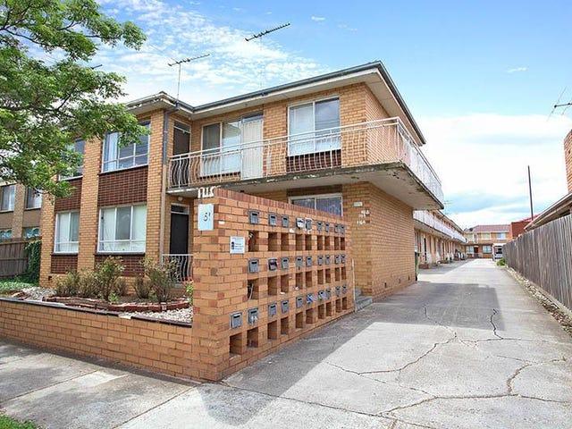 19/146 Rupert Street, West Footscray, Vic 3012