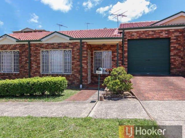 1A  Finney Street, Hurstville, NSW 2220