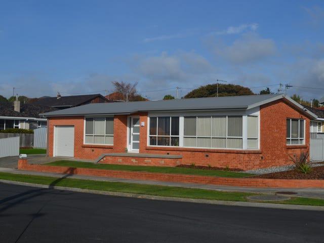 12 Sorell street, Devonport, Tas 7310