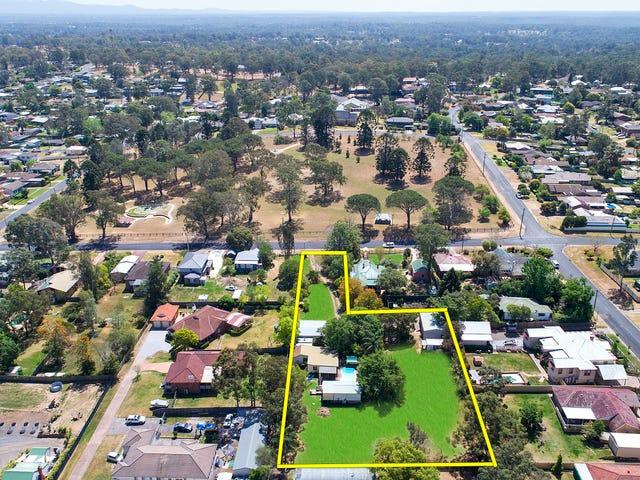 68-70 George Road, Wilberforce, NSW 2756
