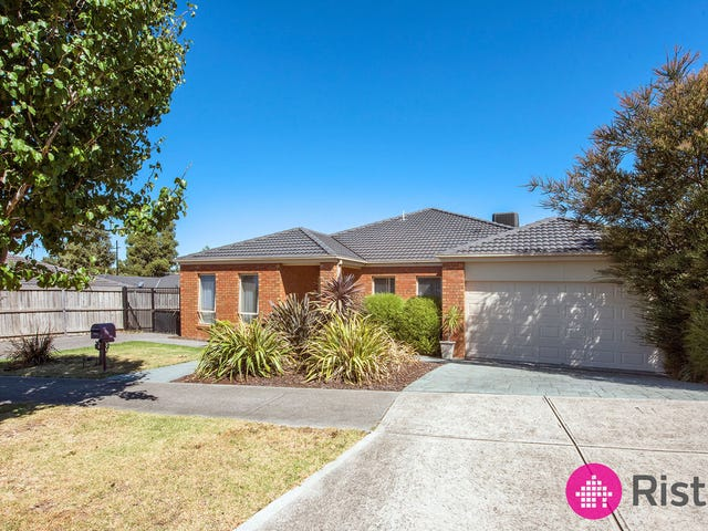 3 Towerhill Avenue, Doreen, Vic 3754