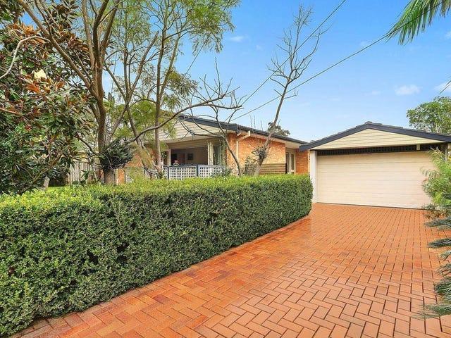 45 Pringle Avenue, Belrose, NSW 2085