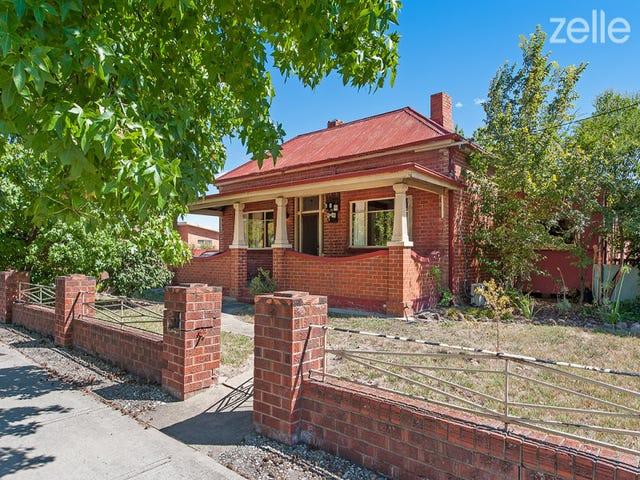 400 North Street, Albury, NSW 2640