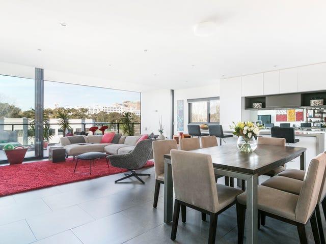 405C/6 Denison Street, Camperdown, NSW 2050