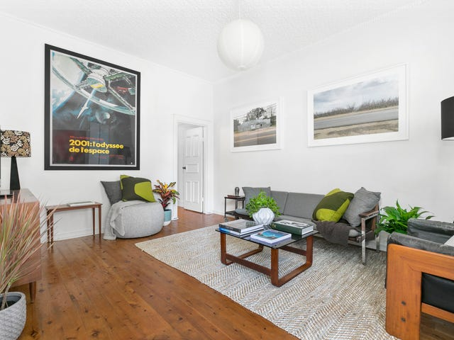 70 Boronia Street, Redfern, NSW 2016
