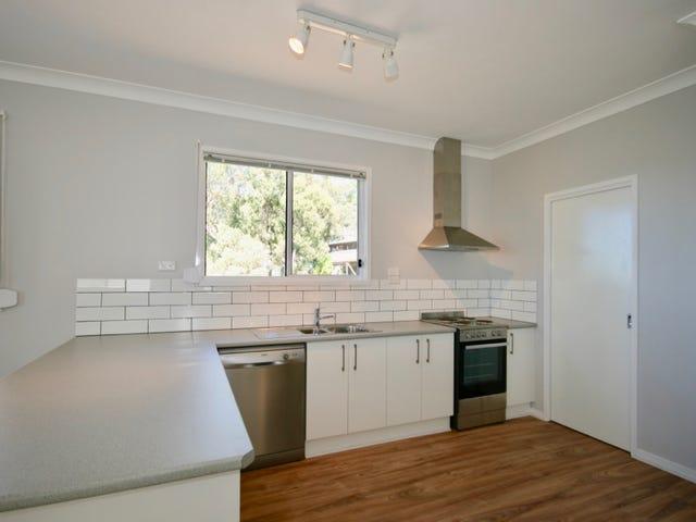 7 Yanko Ave, Wentworth Falls, NSW 2782