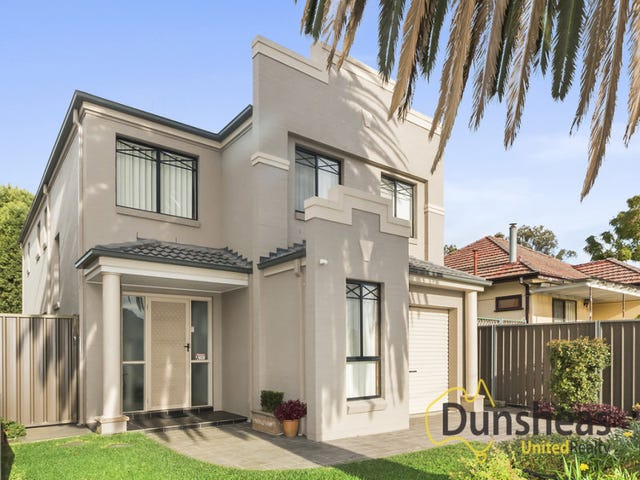 75B Carlisle Street, Ingleburn, NSW 2565