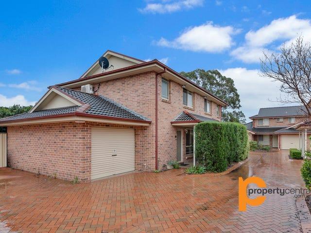 3/1. George Street, Kingswood, NSW 2747