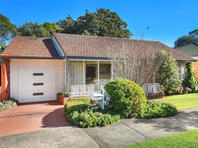 119 Morts Road, Mortdale, NSW 2223