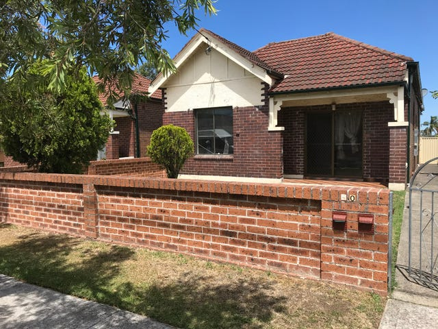 50 Chalmers Street, Belmore, NSW 2192
