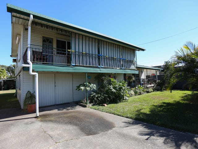 85 Harbour Road, North Mackay, Qld 4740